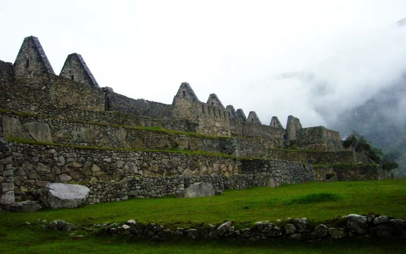 Adventure - Trip Peru
