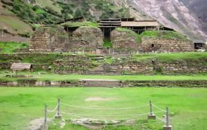 Lima Tours - Trip Peru