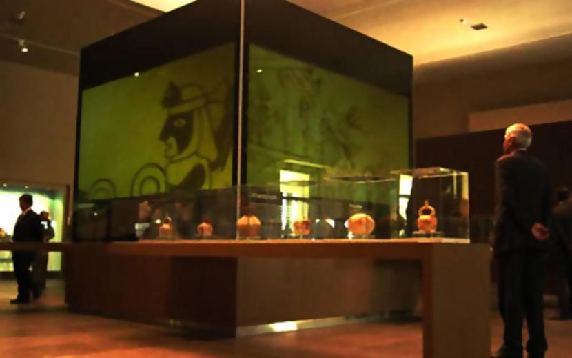 museo-moche - trip peru