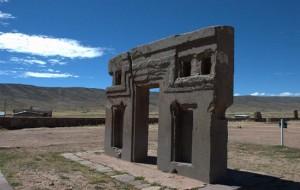 tiwanaku tours