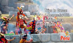 Peru Tours Chiclato- Trip Peru