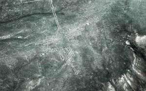 Arequipa - trip peru