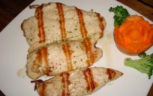 Peruvian Gastronomy - trip peru